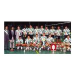 1992 – Campeões Nacionais de Voleibol, 36 anos depois!