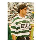 Paulo Alves – Elevado profissionalismo e combatividade