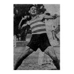 José Garnel