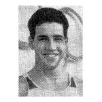 1961 – Na pista e na estrada, Atletismo leonino ganhou em todas as frentes