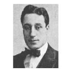 Augusto Sabbo – O 1º treinador Campeão de Portugal pelo Sporting