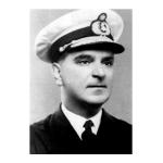 Joaquim de Oliveira Duarte