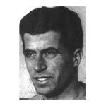 1941 – 15º Campeonato Regional de Futebol com 5-0 ao Benfica