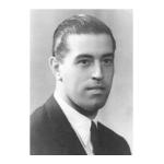 O presidente Barreira de Campos sobre o estado do Sporting em 1944