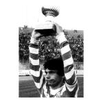 1982 – Show de Manuel Fernandes na Supertaça de Futebol