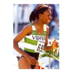 Carla Sacramento – 2 anos de verde, recheados de triunfos