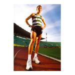 Rui Silva – Um campeoníssimo nas pistas e no crosse