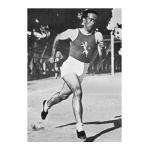Salazar Carreira