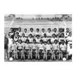 1982 – 20º título nacional de Futebol garantido no Estoril