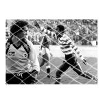 """Jogaço frente ao """"velho rival"""" para a Taça de Portugal"""