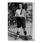 Jorge Vieira e o profissionalismo