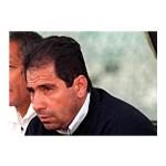 Recorde no clube – Os 10 treinadores de Futebol com melhor média de golos sofridos