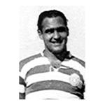 Recorde nacional – A maior goleada no Campeonato Nacional e 9 golos de um só jogador