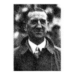 Recorde no clube – Os 10 treinadores de Futebol mais eficazes