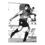Rodolfo Rodríguez – Lenda no seu país, não convenceu em Alvalade