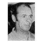 Torcato Ferreira