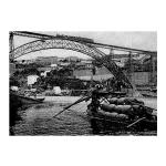 Uma retemperadora viagem ao Porto