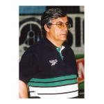 2003 – Emoção a rodos na final da Taça de Portugal de Andebol