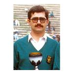 Mário Amâncio