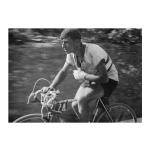 Felipe de Melo – Ciclista completo