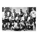 1915 – Finalmente Campeões em Futebol!