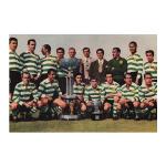 1951 – O 1º título do 1º tetra de Futebol em Portugal, no Estoril.