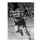 1974 – Campeões de Portugal em Futebol pela 18ª vez, sob o signo de Yazalde
