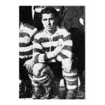 Albano em foco num triunfo crucial para o título de 1952