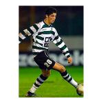 """Cristiano Ronaldo – O """"super-puto"""""""