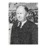 Recorde no clube – Os 10 treinadores de Futebol com mais épocas