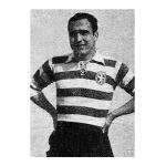 Recorde no clube – Os 10 futebolistas com mais golos no Campeonato Nacional