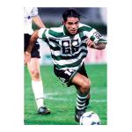"""Toñito – Um verdadeiro """"Speedy González"""""""