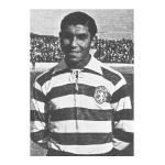 6-1 ao Benfica no caminho para o título de 1947