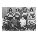 1976 – 1ª Taça de Portugal de Hóquei em Patins com goleada ao Oeiras