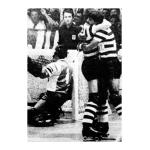 1984 – Vitória na Taça CERS, a competição europeia que faltava ao Hóquei em Patins