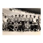 1988 – A força da juventude no 7º título nacional de Hóquei em Patins