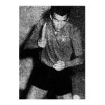 João Campos – Um dos históricos do Ténis de Mesa leonino