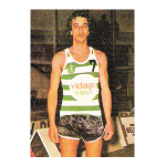 1981 – 7º título nacional de Basquetebol (apesar de muitas contrariedades)