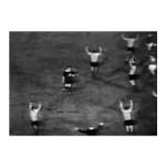 Goleada histórica ao Manchester United