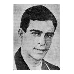 A estreia do Campo Grande na despedida de António Stromp, e as desavenças com José Alvalade