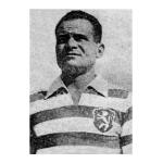 János Hrötkö – Húngaro experiente com quota-parte no tetra