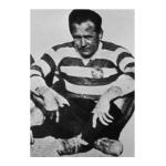 Rudolf Jeny – O homem que achava indigno um estrangeiro jogar no Campeonato de Portugal