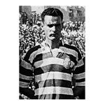 João Nogueira – Um jogador do coletivo