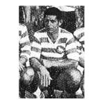 1935 – Bi-Campeões Regionais de Futebol (9º título) e rivais alcançados