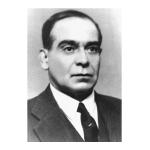 As ideias de Retamoza Dias, o novo Presidente