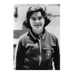 1991 – 12º título nacional para o Ténis de Mesa feminino