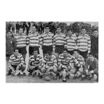 1966 – Andebol de Onze ganha Campeonato Nacional pela 3ª vez