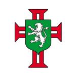 A 1ª filial, o Sporting Clube de Tomar