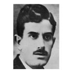 Júlio de Araújo