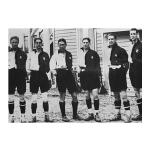1923 – Bicampeões de Lisboa em Futebol